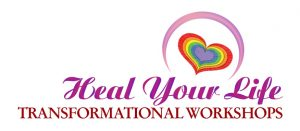 heal your life banner